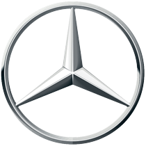 Mercedes - The Luxury Coach Company