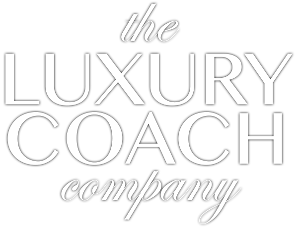 The Luxury Coach Company Aberdeen